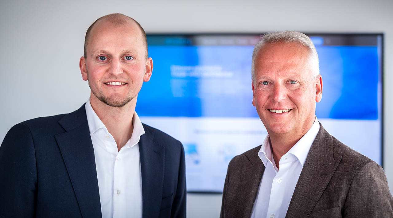 Read more about the article ByRival, dé internationale betaaloplossing voor de sierteeltsector