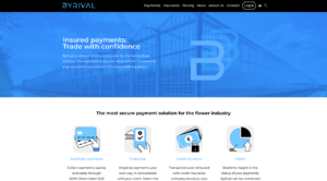 Read more about the article ByRival lance son site web