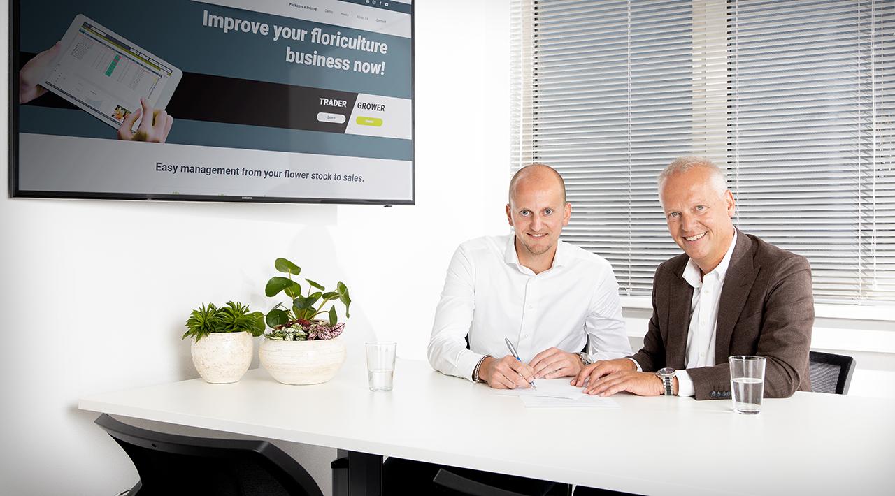 Read more about the article AgroCheck et FreshPortal ont lancé un partenariat exclusif